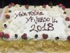 Torta YF 2017/2018.
