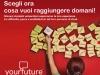 10-web-locandina-liceo-tulliano
