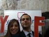 Angela Marcoccia e Alessandro Cinque - Copia.jpg