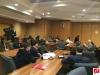 Il Sostituto Procuratore Generale Dott. Alberto Cozzella spiega la Corte di Assise di Appello ed il suo funzionamento