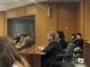 Una panoramica della Corte di Assise di Appello
