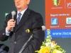 giuseppe-patrizi-presidente-provincia-frosinone