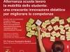 locandina-ceccano-teatro_web