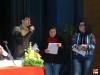 studenti-ipsseoa-illustrano-la-loro-esperienza-lavorativa-all-estero