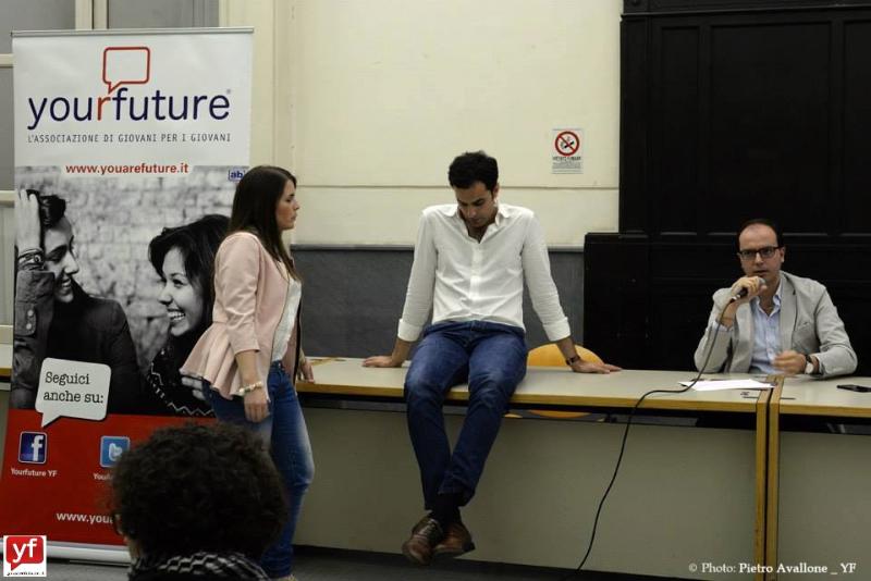 giovanni-cinque-risponde-alle-domande-degli-studenti