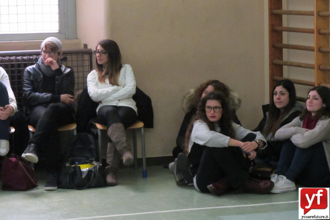 alcuni-studenti