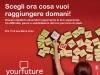 locandina-roma_roma_web