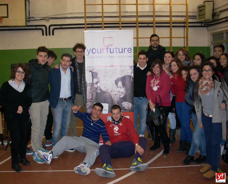 2-studenti-del-tulliano