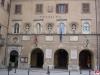 Il Liceo Tulliano di Arpino
