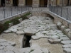 12-lantica-strada-romana