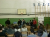7-jacopo-colella-durante-il-dibattito