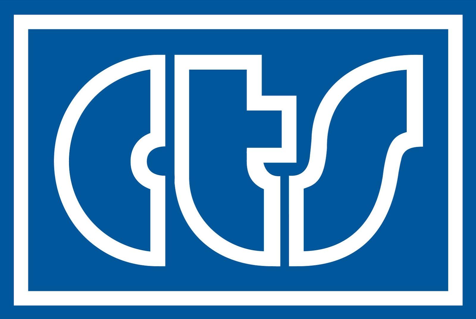 CTS-Centro turistico studentesco