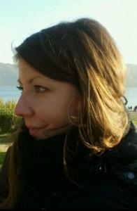 Luana Capriotti
