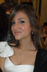 Valeria Lizzio