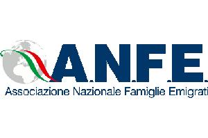 ANFE - Associazione Nazionale Famiglie Emigrati
