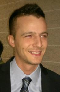 Nicolò Bonsignore
