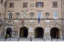Incontro Liceo Tulliano
