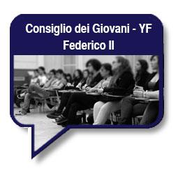 Box_consiglio-giovani-Napoli