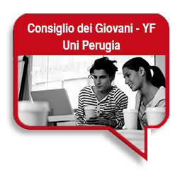Box_consiglio-giovani_Perugia