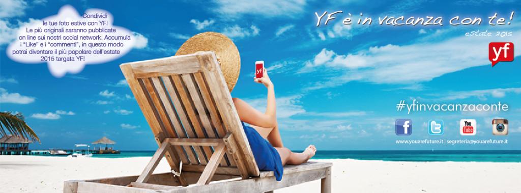 YF in vacanza con te 2015 bozza definitiva