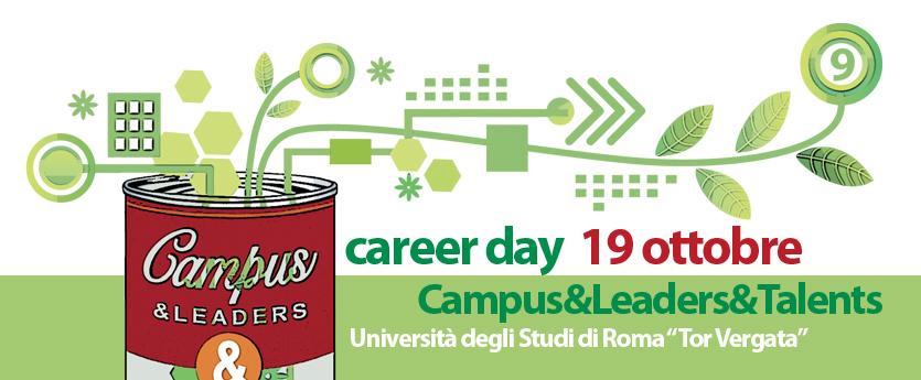 bannersitoateneo_campus2016_835x345px