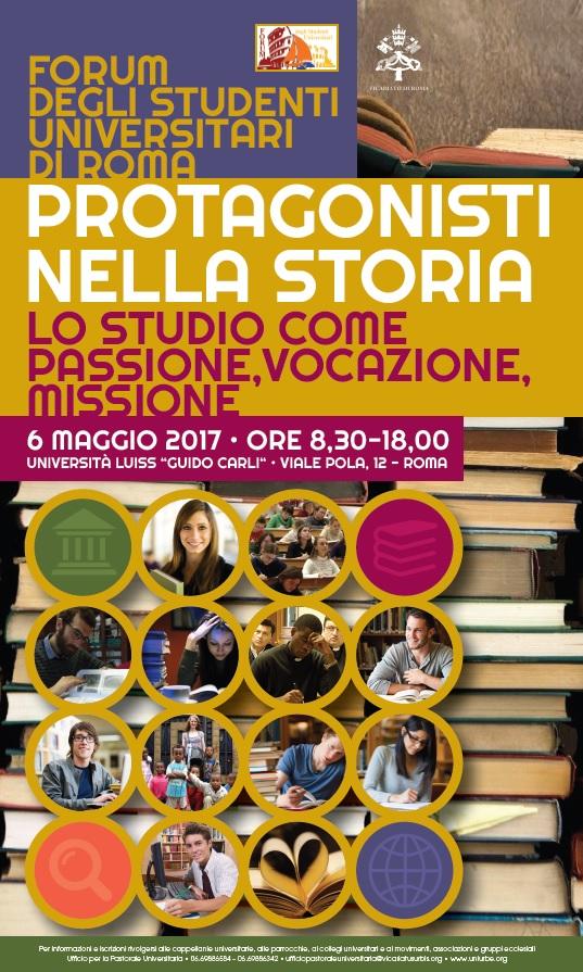 Forum-2017-loca