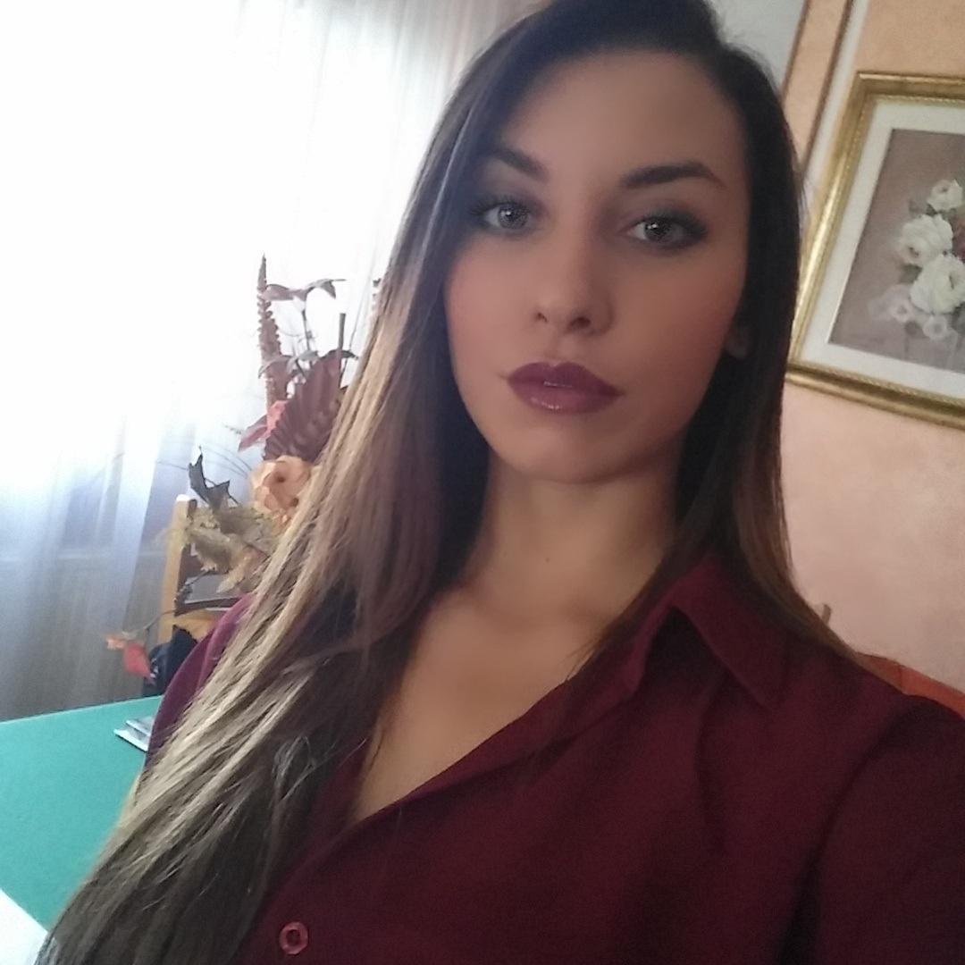 foto Erica