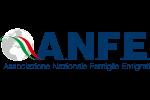 A.N.F.E. - Associazione Nazionale Famiglie Emigrate